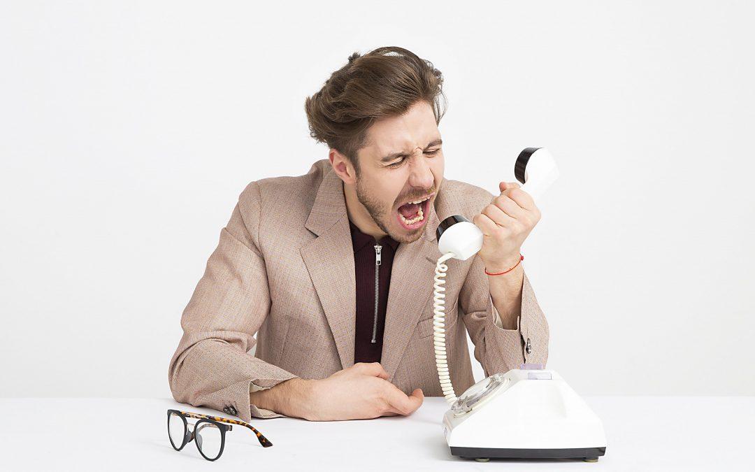 Gerarchia e comunicazione efficace