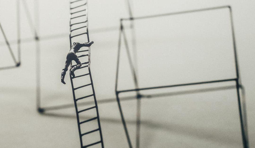 Formazione Aziendale: 3 modi infallibili per favorire l'apprendimento