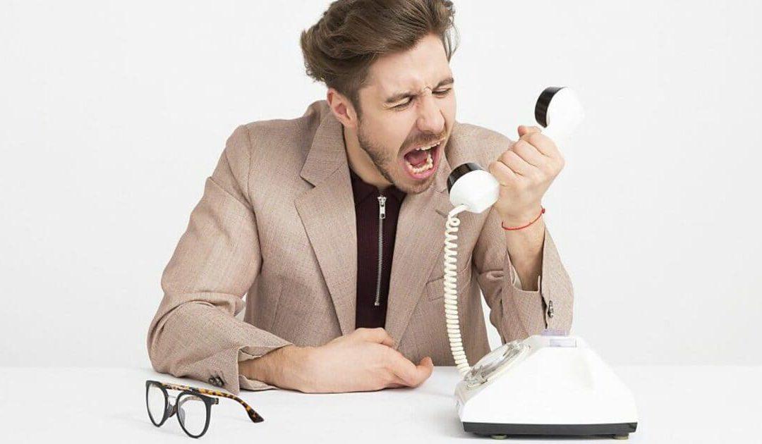 Gerarchia e comunicazione efficace: 5 suggerimenti utili per criticare il proprio capo