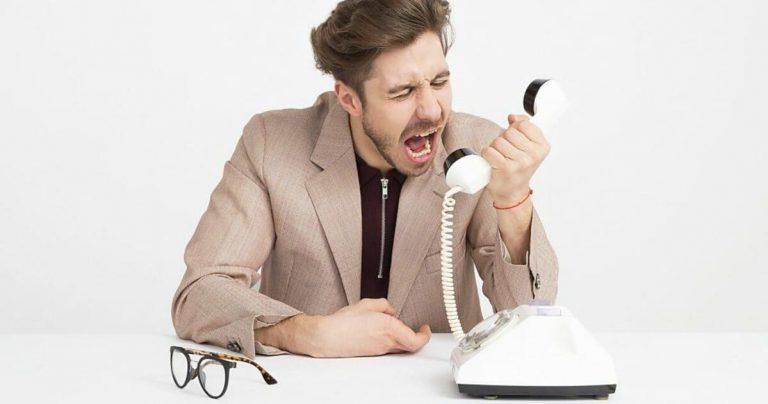 Comunicazione e gerarchia: 5 tecniche per criticare un capo