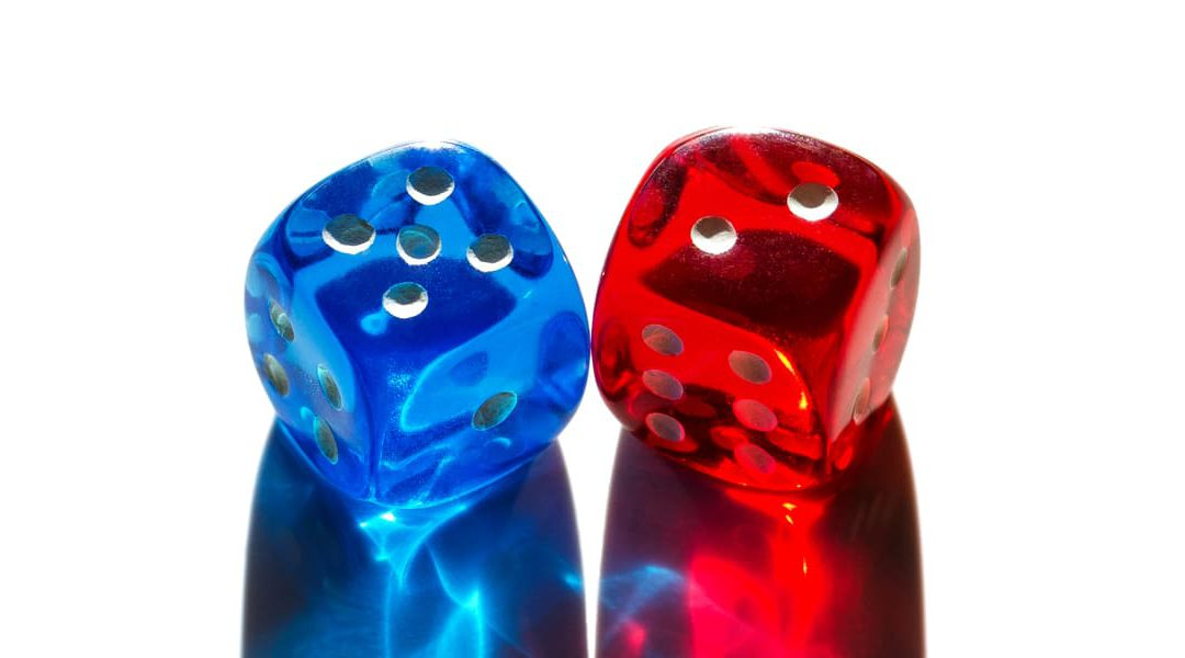 7: i fattori critici di successo. 150: la capacità limite di riconoscersi a memoria e relazionarsi a vicenda