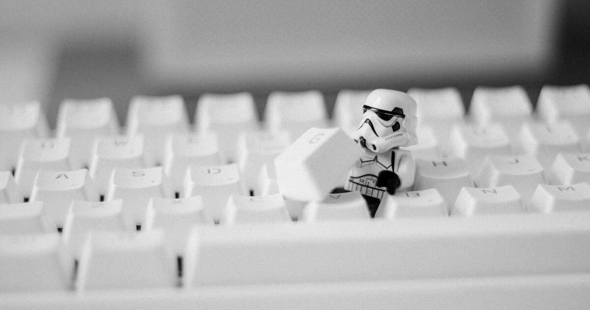 Il lato oscuro dello smart working. Consigli per trasformare il lavoro da remoto in un'opportunità 2