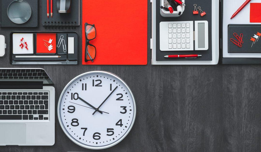 Benessere, tecnologia e produttività: la scommessa di un futuro irrealizzabile?