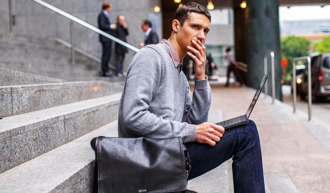 Lo smart working non è lavorare da casa. Cos'è cambiato un anno dopo?